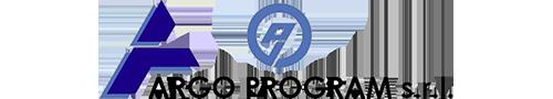 Argoprogram SRL
